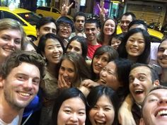 Finding your feet in Taipei | International Communities | FOCUS TAIWAN - CNA ENGLISH NEWS