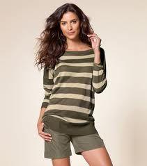 jerseys de mujer - Buscar con Google 8cf9f706096f