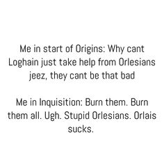 Dragon Age Origins Morrigan, Dragon Age Inquisition Solas, Da Inquisition, Dragon Age Memes, Dragon Age Funny, Dragon Age Characters, Video Games Funny, Quality Memes, Just Smile