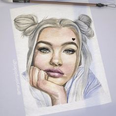 Maria (@marysimpledesign) • Foto e video di Instagram Drawings, Illustration, Painting, Sketches, Illustrations, Paintings, Sketch, Drawing, Draw