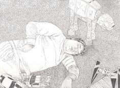Jason Egitto Sleep2.jpg