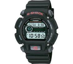 G-Shock-Mens-DW9052-1V-0