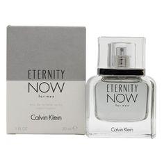 perfumes para mujer calvin klein