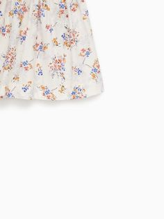 e2e1a6871 10 best zara niñas images | Little girl fashion, Baby girl fashion ...