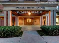 Luxury Home Magazine Dallas | Fort Worth #Luxury #Homes #Condos #Penthouses