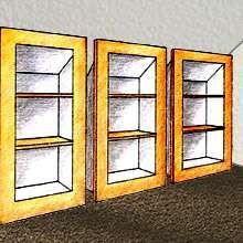 dachschr ge sinnvoll nutzen zimmer pinterest dachschr ge dachboden und dachgeschosse. Black Bedroom Furniture Sets. Home Design Ideas