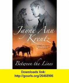 Between the Lines (9780727868039) Jayne Ann Krentz , ISBN-10: 0727868039  , ISBN-13: 978-0727868039 ,  , tutorials , pdf , ebook , torrent , downloads , rapidshare , filesonic , hotfile , megaupload , fileserve