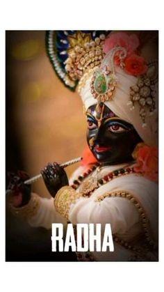 Krishna Gif, Radha Krishna Songs, Krishna Flute, Jai Shree Krishna, Cute Krishna, Radha Krishna Pictures, Lord Krishna Images, Krishna Video, Shree Krishna Wallpapers
