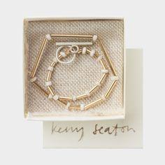 kerry seaton jewelry