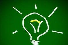Innogest Sgr e Digital Magics: accordo per lo sviluppo di startup - laBissa.com