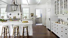 Hravá rekonštrukcia: 5 TOP hitov do vašej kuchyne na tento rok!