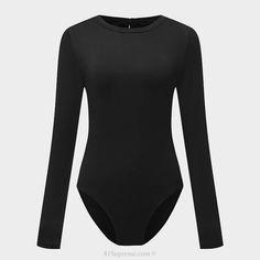 243103921a 87 Best Bodysuits images