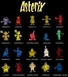 Asterix+1_2.jpg (1216×1392)