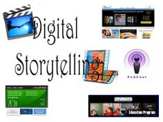 L2 writing through multimodality: digital stories and academic writing