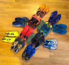 Hashtags für Läufer, Runner & Marathon | Sports Insider Magazin