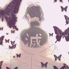 Anime Angel, Ange Anime, Anime Demon, Demon Slayer, Slayer Anime, Manga Art, Anime Art, Cute Anime Wallpaper, Manga Covers