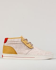 Clae McQueen Shoes - stuff for boys