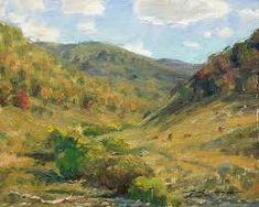 Image result for trent gudmundsen Mountains, Nature, Image, Travel, Art, Art Background, Naturaleza, Viajes, Kunst