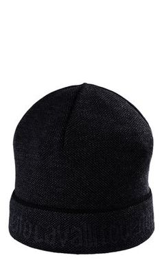 25ba6066f5500 I love beanies on a man Home Collections