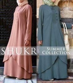 Shukr <3
