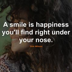 #Smile #Quotes #Quote #SmileQuotes #QuotesAboutSmile #SmileQuote #QuoteAboutSmile #QuotesinEnglish #Follow #Like