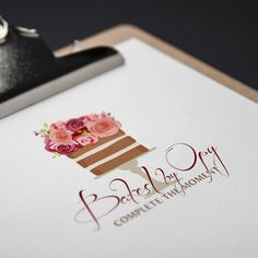 Design Projects, Cherry, Logo Design, Cards, Instagram, Prunus, Maps, Playing Cards