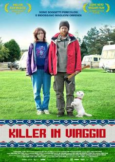 Killer in viaggio http://www.cineblog01.li/killer-in-viaggio-2013/