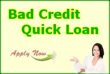 Payday loans wordpress image 8