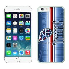 http://www.xjersey.com/tennessee-titans-iphone-6-plus-cases-white39.html Only$21.00 TENNESSEE TITANS #IPHONE 6 PLUS CASES WHITE39 Free Shipping!