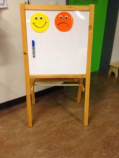 KLASSENKUNST: Classroom Management