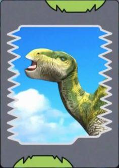 Real Dinosaur, Dinosaur Cards, Dinosaur Stuffed Animal, Dinosaur Discovery, Dinosaur Pictures, Weapon Concept Art, Asuna, Birthday List, Dog Art