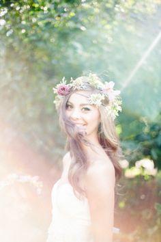 fall-wedding-ideas-011