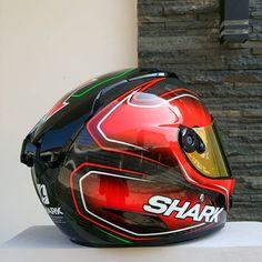 Red-Gold Iridium Visor (VZ100) Karting, Red Gold, Helmet, Hats, Hockey Helmet, Hat, Cart, Helmets, Hipster Hat