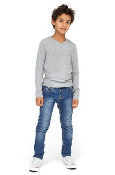 lookbook best basics boys | Tumble 'N Dry online winkel