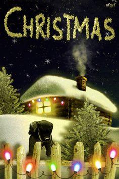 FOTOIMAGENES_sinPALABRAS: MERRY CHRISTMAS !
