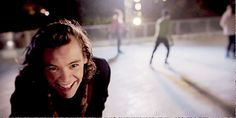 This is the most important quiz you will ever take. Which date should you go on the Night Changes music video?