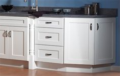 bay city cabinets kitchen cabinets countertops sinks tampa florida - Bathroom Cabinets Tampa