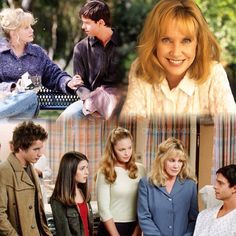 Max, Isabelle and there mom Dian, Liz and Micheal Roswell Newest Tv Shows, Me Tv, Tv Series, Mamma, Couple Photos, Broadway, Movies, Disney, Art
