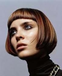 13 Best Vintage Hair Images Classy Hairstyles Vintage Hair