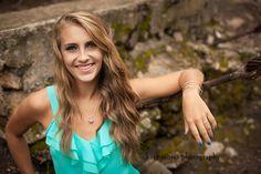 Evergreen Colorado Photographer - High School Seniors - www.katymosesphotos.com