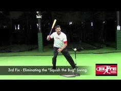 Bonuses « Baseball Training Video Program   Hitting Training Videos   Pitching Training Videos :: Elite Baseball – EliteBaseball.tv