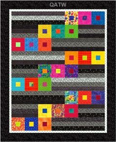 http://www.quiltingaroundtheworld.com/gallery/fullsize.aspx?aid=61=15705