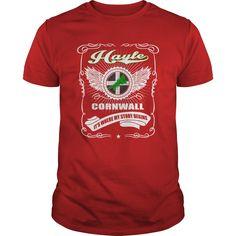 (Tshirt Awesome T-Shirt) Hayle-Cornwal Tshirt-Online Hoodies, Tee Shirts