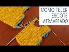 Crochet Top, Knitting, Sweaters, Videos, Women, Youtube, Fashion, Knitting Videos, Knitting And Crocheting