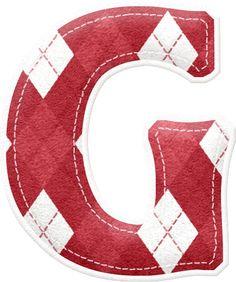 CH.B *✿* kringle and Company