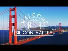 Welcome to Silicon Valley | Official Short Introduction