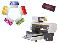 13 Best Mimaki Industrial Products images in 2014 | Printer, Scribe