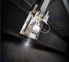 @Soitaab Soitaab's FiberLine S 6030 #fiberlaser machine has a cutting area of 6 m by 3 m. http://www.shopfloorlasers.com/laser-cutting/341-order-the-combo