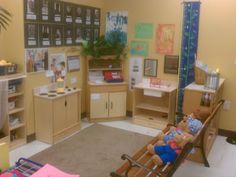 Love the matted photos  Play-Based Classroom: Reggio-Emilia: How To Bring the Most Out of Your Early Learning Environment