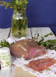 P1020706 Steak, Food, Essen, Steaks, Meals, Yemek, Eten